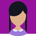 testi-icon